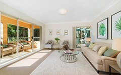 36/1-5 Russell Street, Wollstonecraft NSW