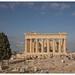 Parthenon - Acropolis Athens
