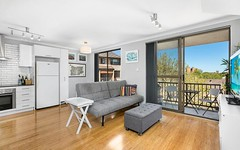 56/4 Goodlet Street, Surry Hills NSW