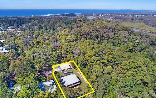 1 Warrambool Rd, Ocean Shores NSW 2483