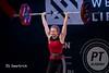 British Weight Lifting - Champs-50.jpg (bridgebuilder) Tags: 69kg bwl weightlifting juniors bps sport castleford britishweightlifting under23 sig g8