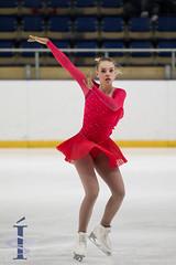 "Dóra Lilja Njálsdóttir2 • <a style=""font-size:0.8em;"" href=""http://www.flickr.com/photos/92750306@N07/37475435281/"" target=""_blank"">View on Flickr</a>"