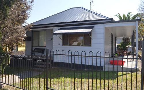8 Cooper Street, Cessnock NSW