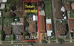 36 Market Street, Condell Park NSW