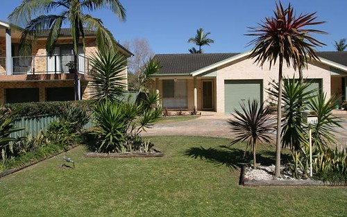 160A Ocean View Drive, Wamberal NSW