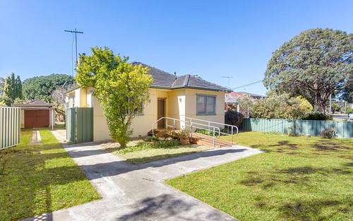 78 Miranda Rd, Miranda NSW 2228