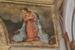 Bologna_San Giacomo Maggiore_07