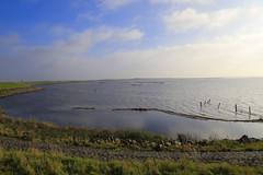 LT-1183 (Neve-Trek) Tags: névé trek randonnée zeelande zélande netherlands club
