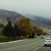 171106-driving-road.jpg