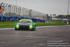 GT1A2369 (WWW.RACEPHOTOGRAPHY.NET) Tags: 88 adamchristodoulou britishgtchampionship canon canoneos5dmarkiii derby doningtonpark gt3 greatbritain mercedesamg richardneary teamabbawithrollcentreracing
