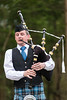 Concentrating On The Pibroch (Geoff France) Tags: abernethy abernethyhighlandgames highlandgames games piper pipers bagpipes pipebands massedpipebands kilt