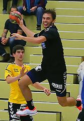 AW23_R.Varadi_R.Varadi (Robi33) Tags: action ball basel foul handball championship fight audience referees switzerland fun play gamescene sports sportshall viewers