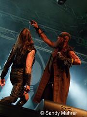 TK1 Kopie (stalker-magazine.rocks) Tags: myötätuulirock festival 2012 mtr2012 3482012 hakunila vantaa finland