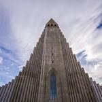 Reykjavík thumbnail