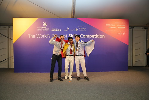 worldskills2017_winnerscircle-196