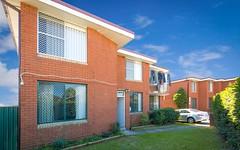 1/3 Holland Place, Lakemba NSW
