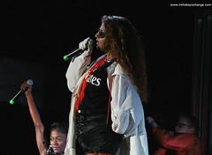 IMG_1265 (ITKOC) Tags: mia rap rapper concert festival riot fest music