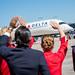 DAL_A350_MEDIA_DAY