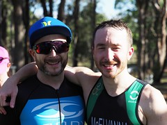 "The Avanti Plus Long and Short Course Duathlon-Lake Tinaroo • <a style=""font-size:0.8em;"" href=""http://www.flickr.com/photos/146187037@N03/37564081581/"" target=""_blank"">View on Flickr</a>"