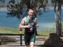 "The Avanti Plus Long and Short Course Duathlon-Lake Tinaroo • <a style=""font-size:0.8em;"" href=""http://www.flickr.com/photos/146187037@N03/37564109641/"" target=""_blank"">View on Flickr</a>"
