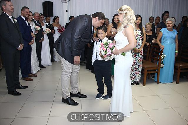 Casamento Coletivo (79)