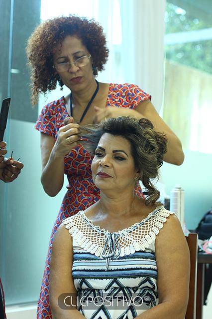 Making Coletivo (18)