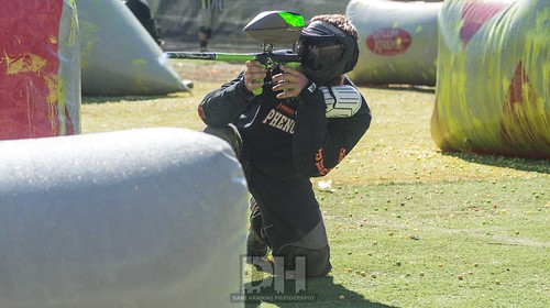 paintball-phenomenon-championships-2017-73