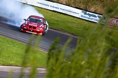 IMG_3017 (Warren D) Tags: bdc britishdriftchampionship idc irishdriftchampionship teessideautodrome mattstevenson bmw e92 driftcar drifting motorsport slidemotorsport fightnight