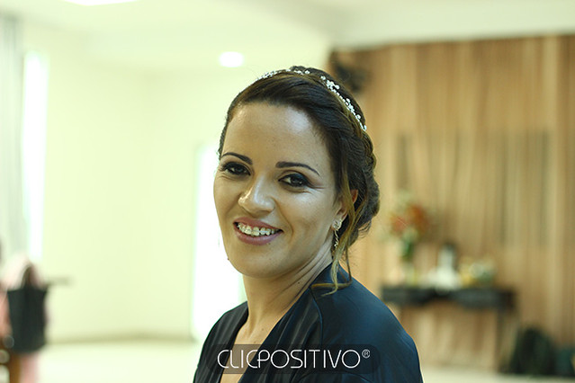 Making Coletivo (43)