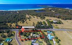 9 Wandellyer Close, Bawley Point NSW