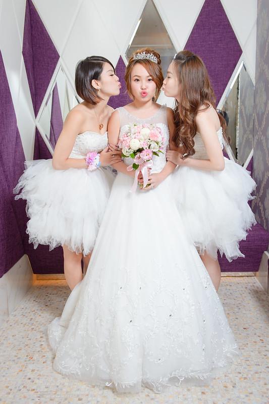 新莊典華,WeddingDay,婚禮紀錄,搶先版,婚攝
