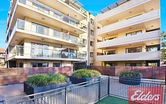 303/1-3 Griffiths Street, Blacktown NSW