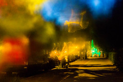 20170902-015 (sulamith.sallmann) Tags: abends berlin blur bunt colorful deutschland effect effekt filter folie folientechnik germany licht lichter light mitte nacht nachtaufnahme nachts night nightshot osloerstrase unscharf wedding deu sulamithsallmann