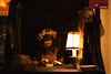 The House Of WhispersTim (tim_asato) Tags: timasato myrasavage makeup maquillaje scary spooky thehouseofwhispers thow bruja witch crwon corona flowers flores horror terror phenomena cine cinema theater tarot gazing with fortuneteller makup maquillaj