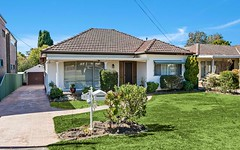 67 Doyle Rd, Revesby NSW