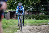 20171004 CX training Tim-0150 (Lucas Janssen Sportography) Tags: rtc cxtraining tim heemskerk watersley sports talent park