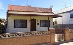 242 Wills Street, Broken Hill NSW