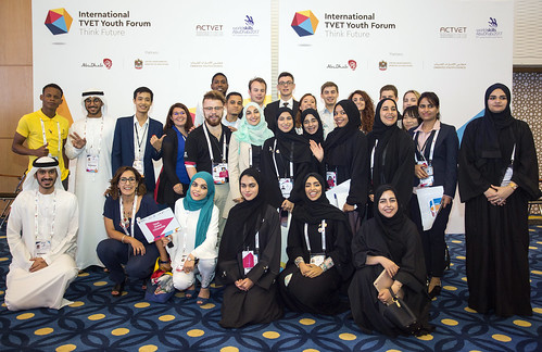 WSC2017_Youth_Forum_SPP4_9628