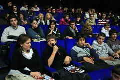 Film Festival Popoli e Religioni 2007 (795)