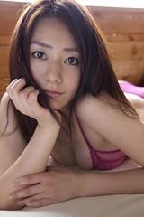 谷桃子 画像12
