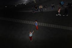 0005www.BeeArt.nl Debby Gosselink_Theater de plaats Arnhem Centraal