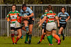 JK7D1016 (SRC Thor Gallery) Tags: 2017 sparta thor dames hookers rugby
