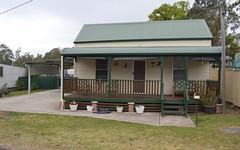 1 Mary Street, Abermain NSW