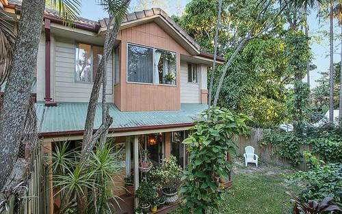 4/17 Mahogany Drive, Byron Bay NSW