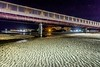 Barwon Heads Bridges-9 (Quick Shot Photos) Tags: barwonheads canon night oceangrove astro victoria australia twinbridges bridges leadinglinesbarwonheadscanonnightoceangroveastrovictoriaaustraliaau
