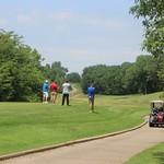 "Des Moines Golf Outing 2017<a href=""http://farm5.static.flickr.com/4473/37712366976_d53a8b01b3_o.jpg"" title=""High res"">∝</a>"