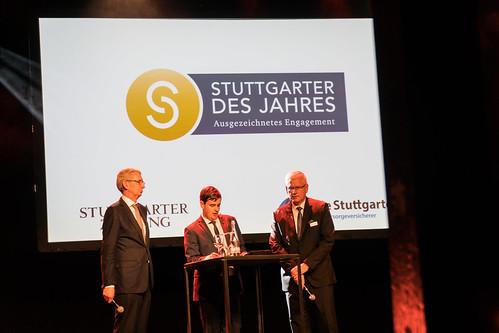 Stuttgarter des Jahres-8