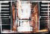 manifesto-17 (MaurizioIcioMaestri) Tags: manifesto colore conceptual città stratificazione geologia mentale rielaborazione tecnica mista