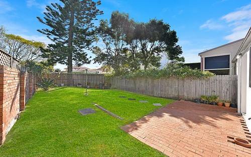 4 Hinkler St, Maroubra NSW 2035
