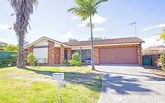 123 Wilson Road, Hinchinbrook NSW